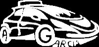 Auto École Garcia